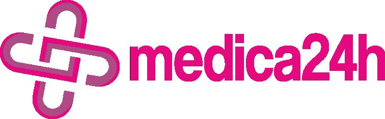 Medica24h - Profesjonalana opieka dla osób starszych i niepełnosprawnych